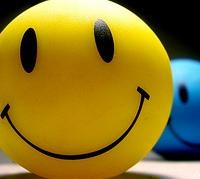 happyface3.jpg